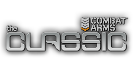 Combat Arms : the Classic Official Site